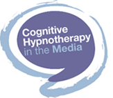 Click to see Cognitive Hypnotherapy in the media